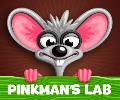 Pinkmans Lab