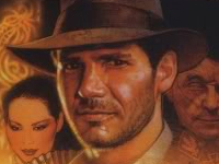 Indiana Jones and the Lost Treasure of P