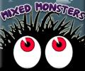 Mixed Monsters