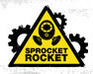 Wallace & Gromit: Sprocket Rocket