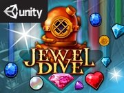 Jewel Dive